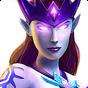 Legendary Heroes MOBA 3.0.52