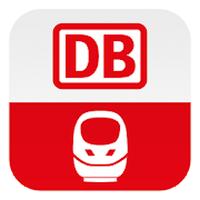 Ícone do DB Navigator