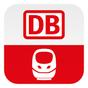 DB Navigator 18.12.p10.00