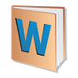 Dictionary - WordWeb 3.2