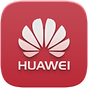 Huawei ID 2.6.3.302