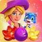 Crafty Candy – Fun Puzzle Game 1.97.0