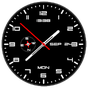 Clock Live Papel de Parede 1.34