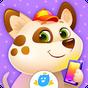 Duddu – Meu Cão Virtual 1.46