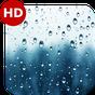 Yağmur sesleri v4.12.1