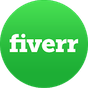 Fiverr - Freelance Services 2.5.5.1