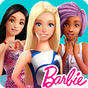 Barbie™ Fashion Closet 1.6.4
