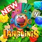 Languinis: Jogo de enigmas & Word Game 3.92