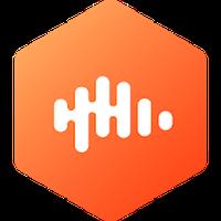 CastBox - Free Podcast & Audio icon