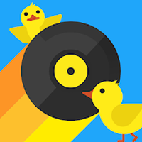 SongPop 2 - Guess The Song Simgesi