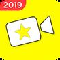 Video Editor, Music, Emoji, Text - My Movie Maker 7.0.3