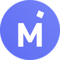 Mercari: Buy & sell anything 6.26.0
