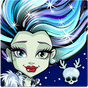 Salone Monster High™: Gioco di moda zantastico 1.2.9