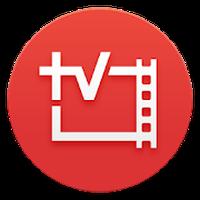 Uzaktan Kumanda:TV SideView Simgesi
