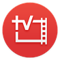 Video & TV SideView : Remote 5.8.1