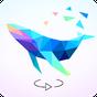 Polysphere 1.4.1