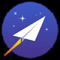Newton Mail - Email & Calendar icon