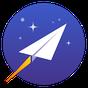 Newton Mail - Email & Calendar 10.0.23