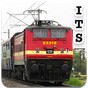 Indian Railway Train Status 10.66