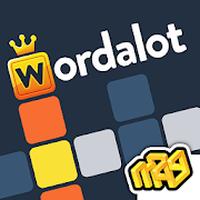 Icône de Wordalot