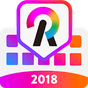 RainbowKey - Colorful Keyboard 2.6.0