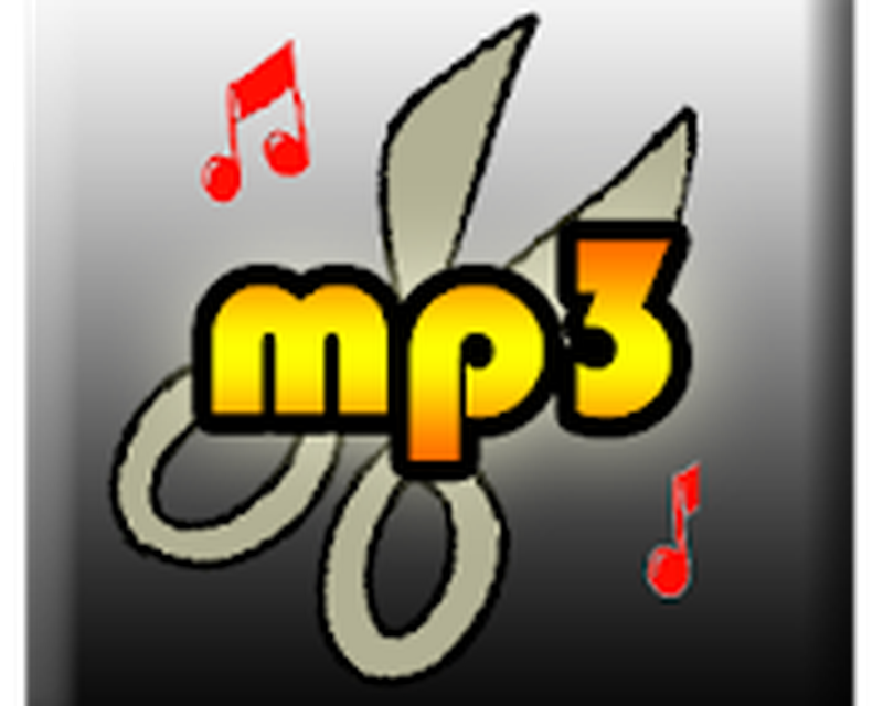 mp3 cutter download app for android