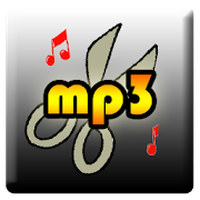 MP3 Cutter Simgesi