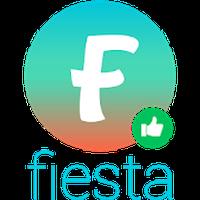 Ikon Fiesta dari Tango - Ketemuan