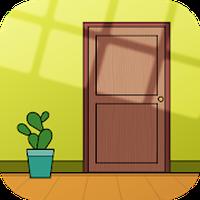 Ikona Escape Room: Mystery Word
