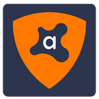 Ícone do SecureLine VPN