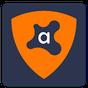 SecureLine VPN 5.1.9759