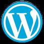 WordPress v10.4