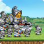 Kingdom Wars 1.4.9.6