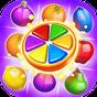 Fruit Land – A aventura match3 1.258.0