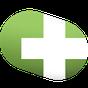 Netmeds - India Ki Pharmacy 7.5
