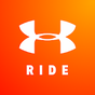 Map My Ride GPS Cycling Riding 19.7.0
