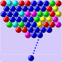 Bubble Shooter 8.65