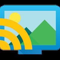 LocalCast for Chromecast アイコン