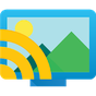 LocalCast for Chromecast 10.7.2.1