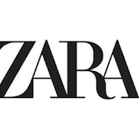 Ikon Zara