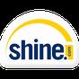 Shine.com Job Search 7.2