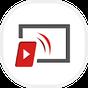 Tubio - Vedi i video web in TV, Chromecast,Airplay 2.37