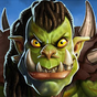 Warlords 0.65.1