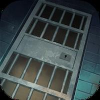 Icône de Prison Escape Puzzle