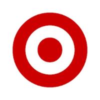 Target - Plan, Shop & Save icon