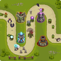 Tower Defense King 1.3.8