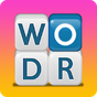 Word Stacks 1.1.1