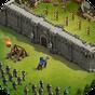 Imperia Online στρατηγική 6.8.13