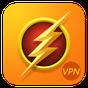 FlashVPN Free VPN Proxy 1.3.6