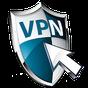 Vpn One Click 12.2.9